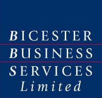 Bicester Business Services Ltd